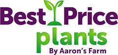 Best Price Plants by Aaron's Farm